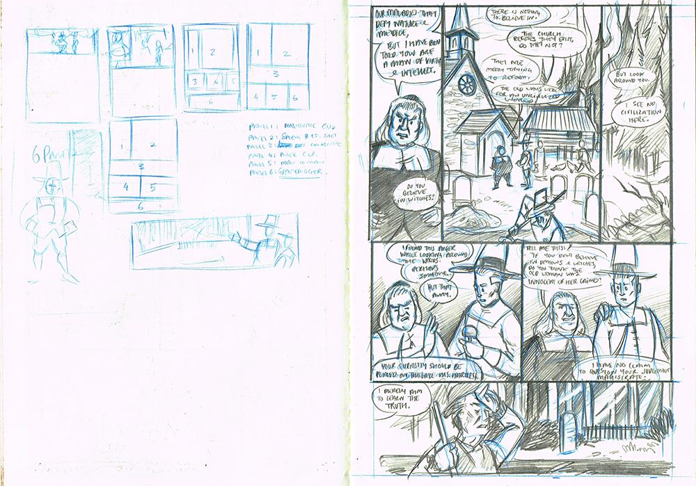 Sketchbook_04_WEB.jpg