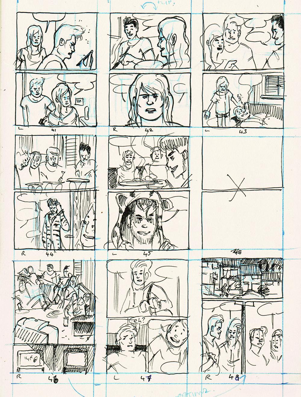 Sketchbook_06_WEB.jpg