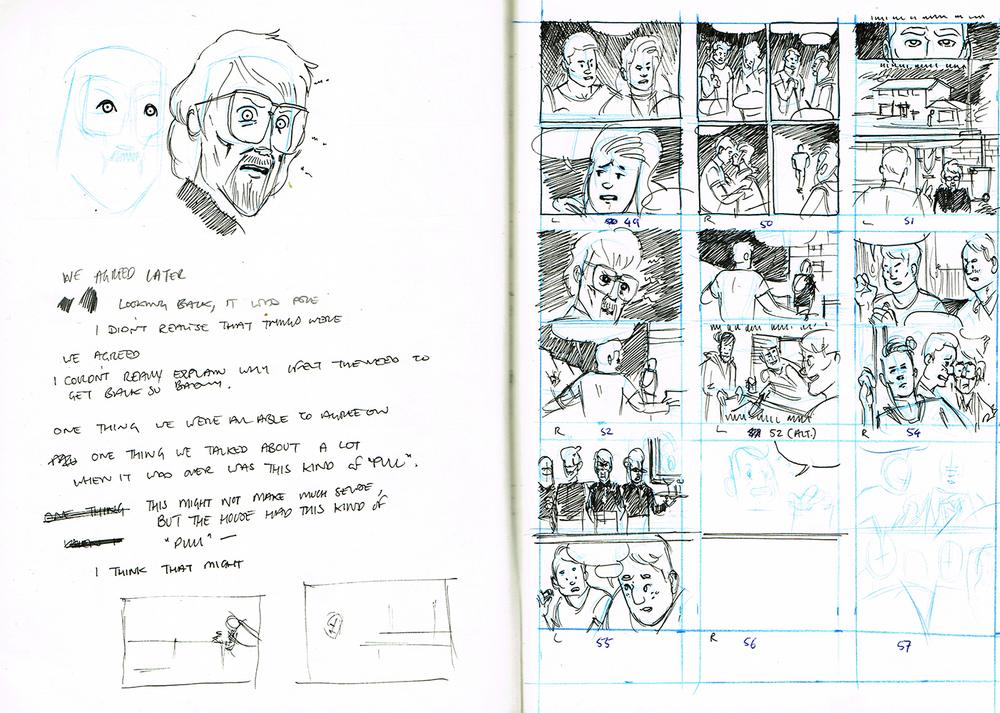 Sketchbook_07_WEB.jpg