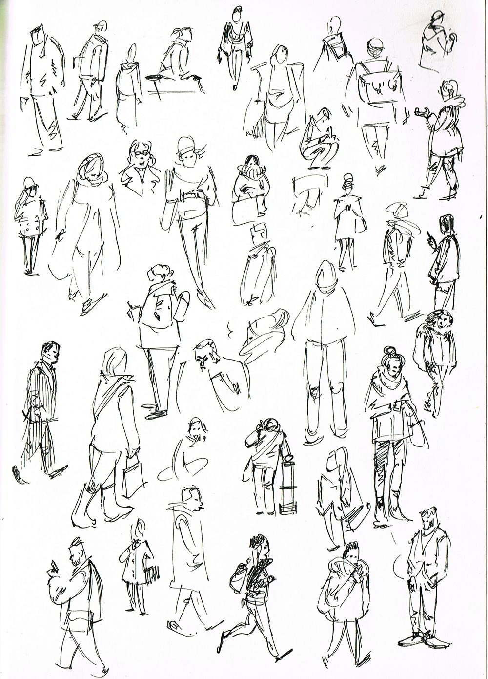 Sketchbook_05_WEB.jpg