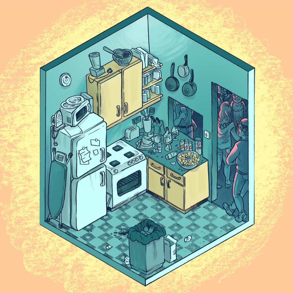 4. Isometric Kitchen.jpg