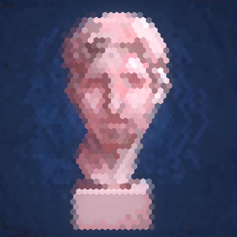 2. Roman Bust.jpg