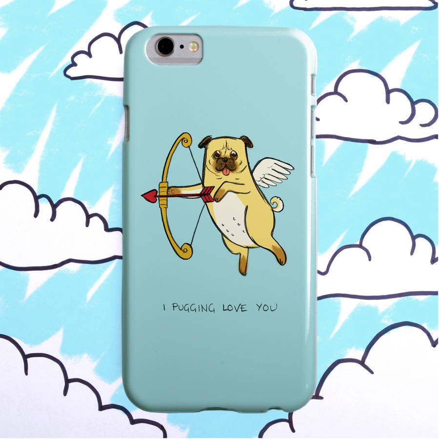 original_pug-love-iphone-six-and-iphone-six-plus-case.jpg
