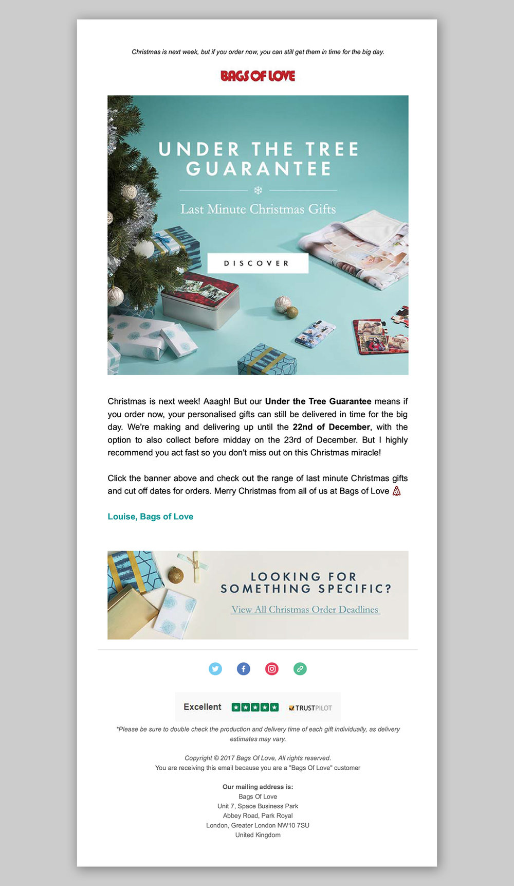 Campaign Overview _ MailChimp_CHRISTMAS GREY.jpg