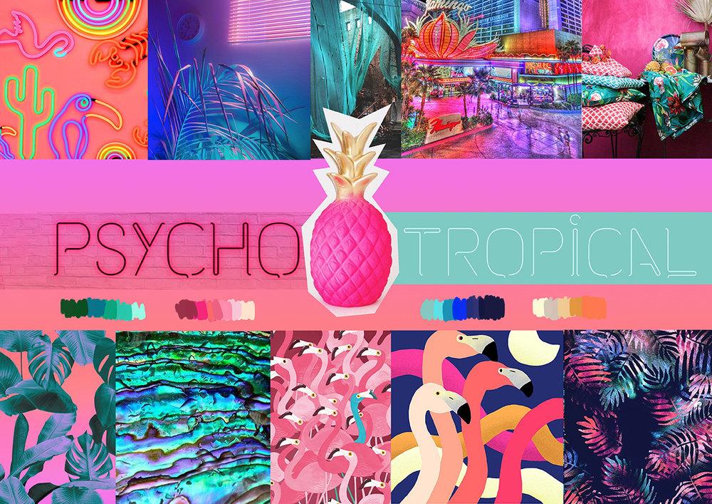 MOODBOARD_PsychoTropical.jpg