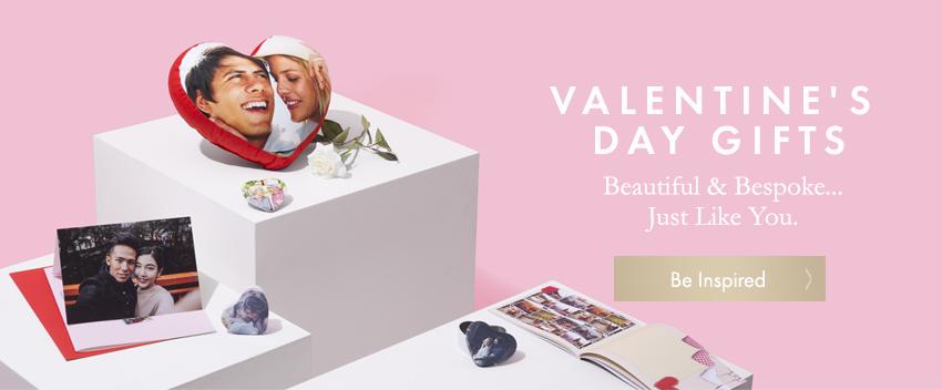 Valentines Banner_Web.jpg