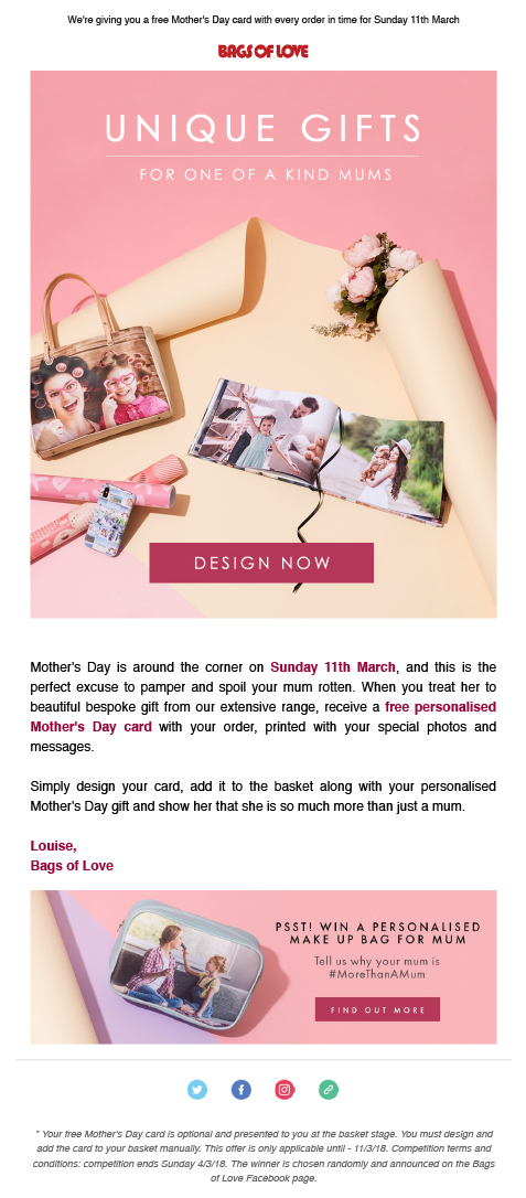 Mother's Day Email copy.jpg