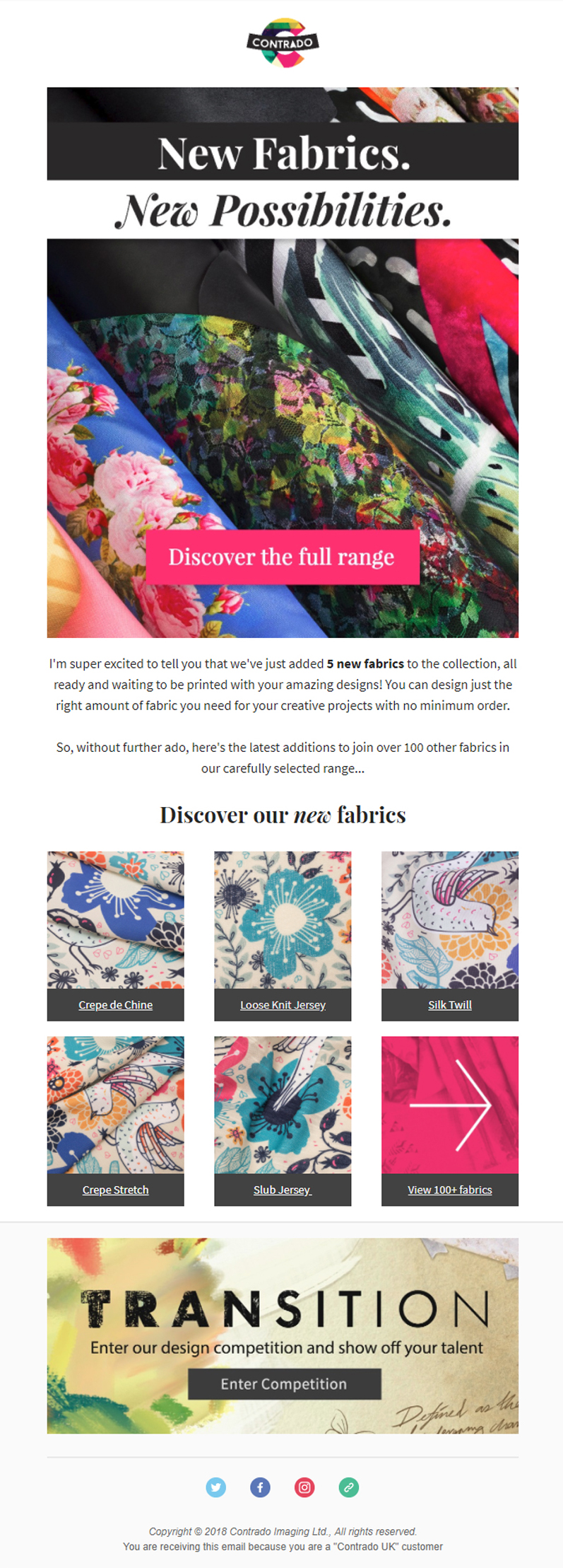 New Fabric Email_CDO copy.jpg
