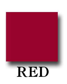 Flocking, Red.PNG