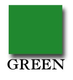 Flocking, Green.PNG