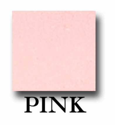 Flocking, Pink.PNG
