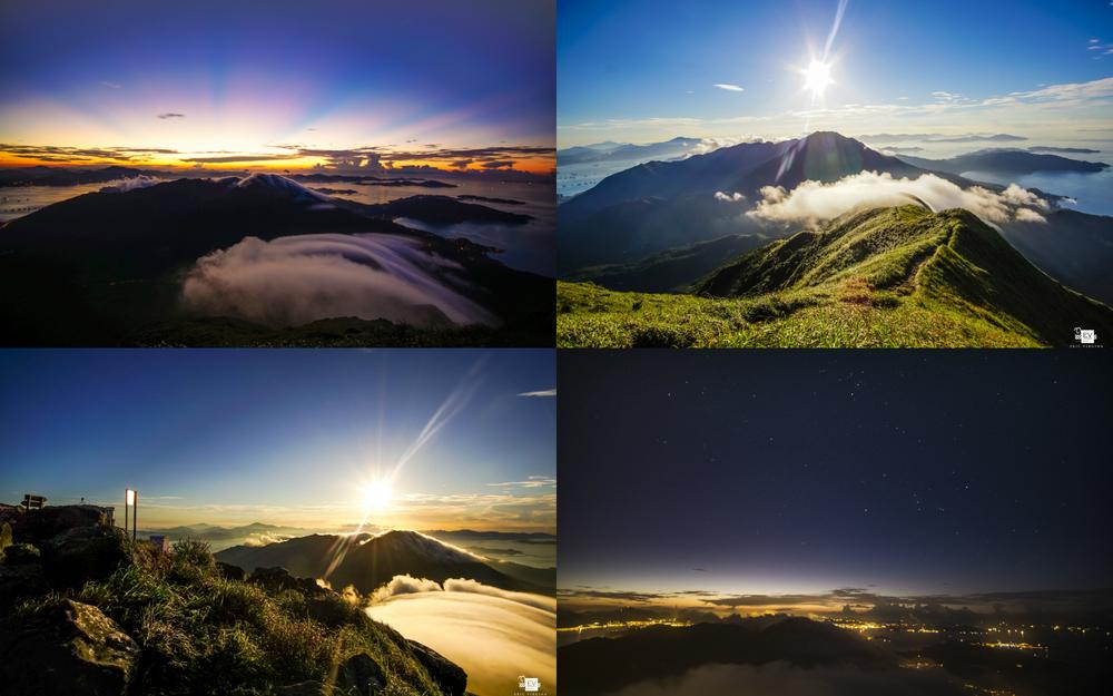 Lantau Peak 2.jpg