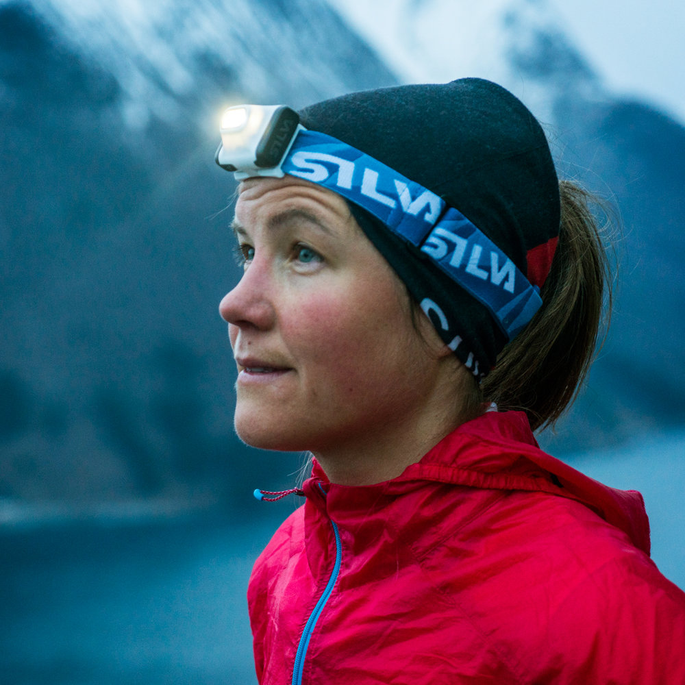 SKYRUNNER - Emelie ForsbergSkyrunner, can solely work as your inspiration and guide to becoming the best version of yourself as a runner. Listening to yourself and building both your mental and physical requirements for sustainability.