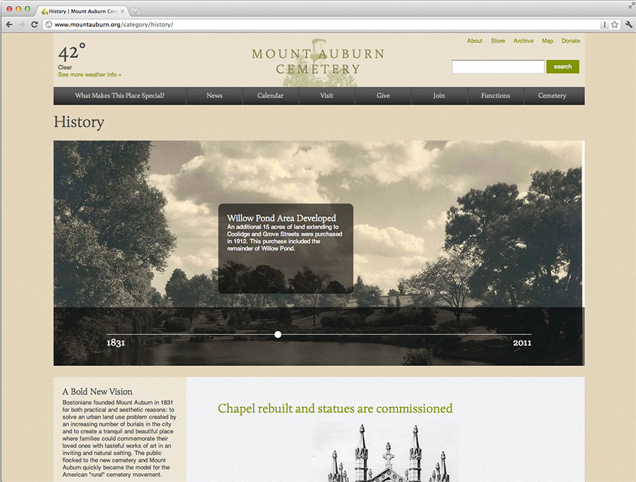 2_MAC_WEB_History.jpg