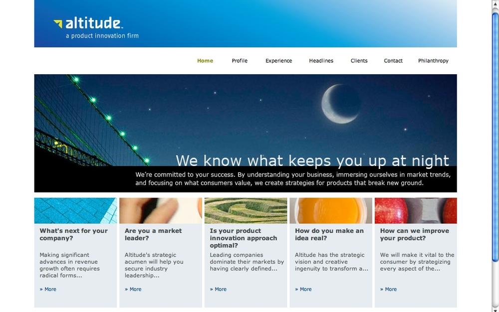 1_Altitude_homepage.jpg