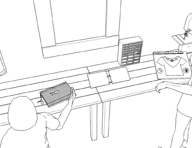 3_NV_-Studio_Interactives_Sketch.jpg