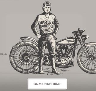 3_Harley-Davidson_belle_wisell_hillclimber_01.jpg