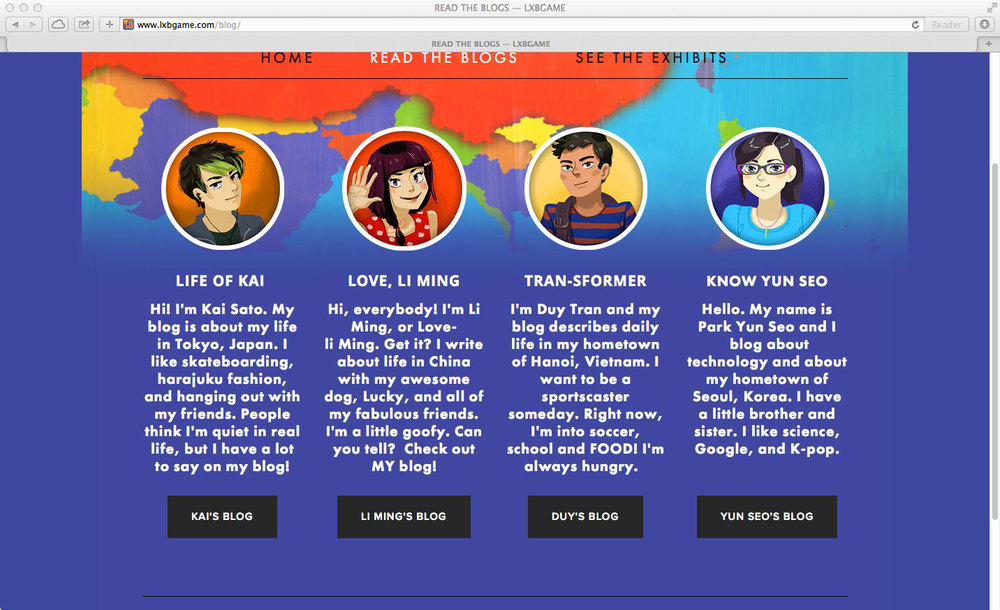 LXB-web-bloggers.jpg