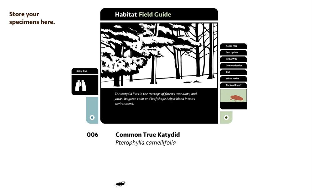 4_GreenSq_Naturalist_Habitat.jpg