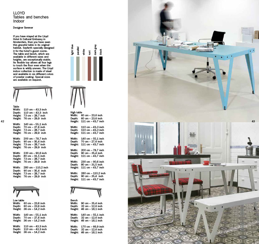 Functionals_brochure_3_Lloyds.jpg