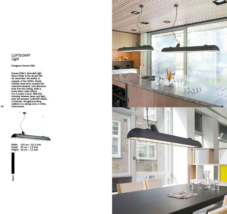 Functionals_brochure_3_Luftschiff.jpg