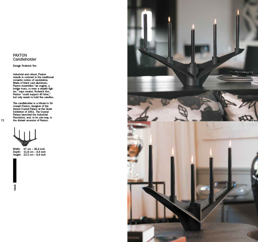 Functionals_brochure_3_Paxton_candleholder.jpg