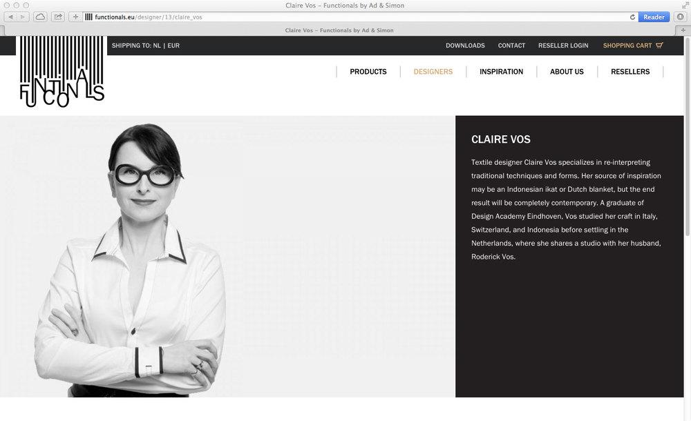 Website-Designer.jpg