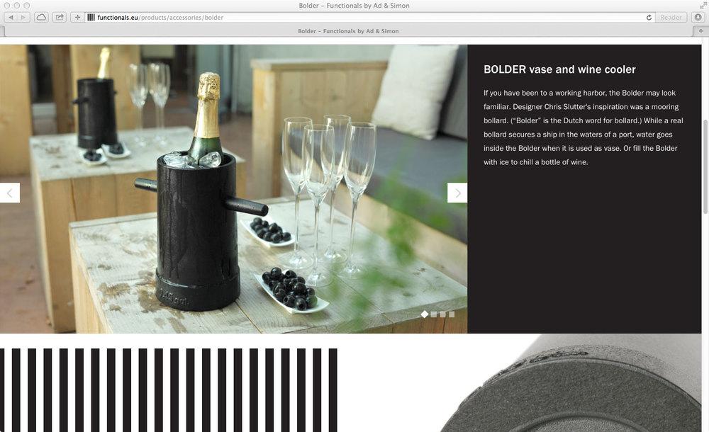 Website-Product.jpg