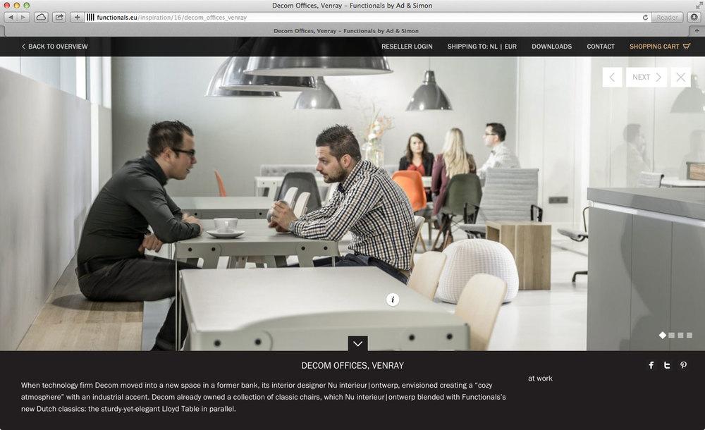 Website-Project.jpg