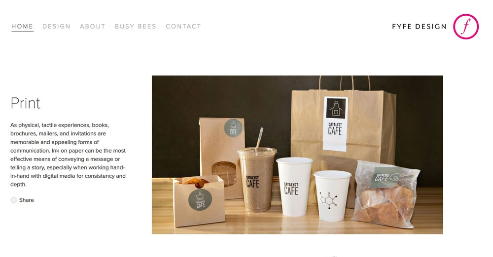 Fyfe-Design-packaging.jpg