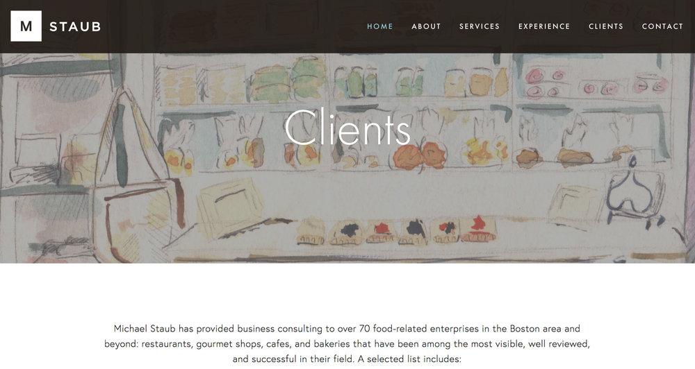 Michael-Staub-clients.jpg
