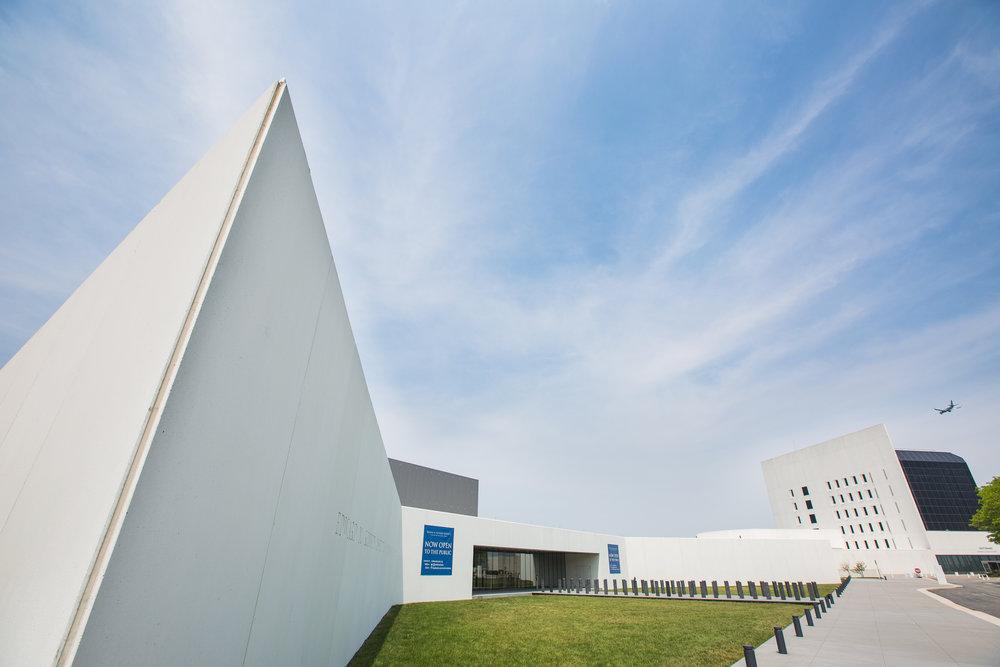 Kennedy Institute Exterior.jpg