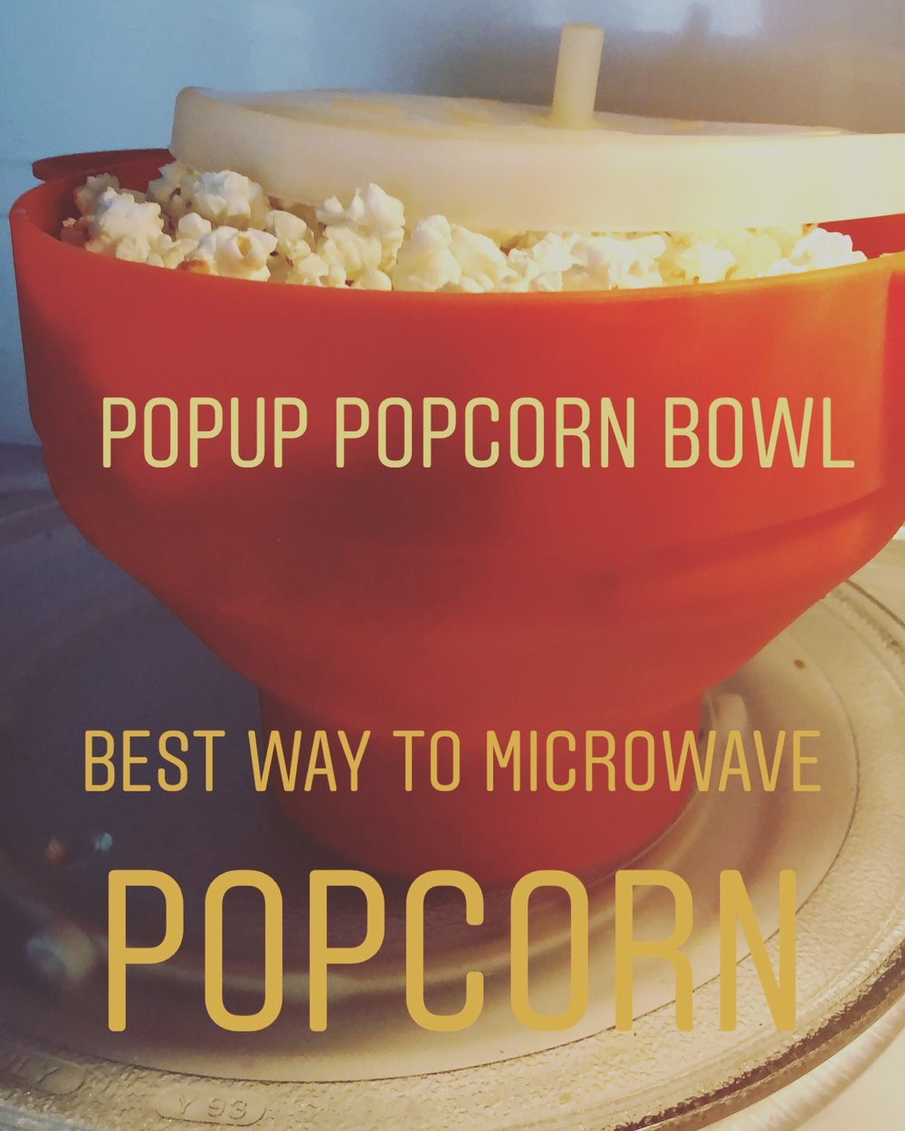 POP-UP_POPCORN_BOWL