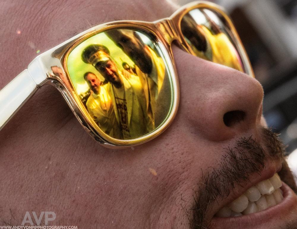 Mustard Vision_01.jpg