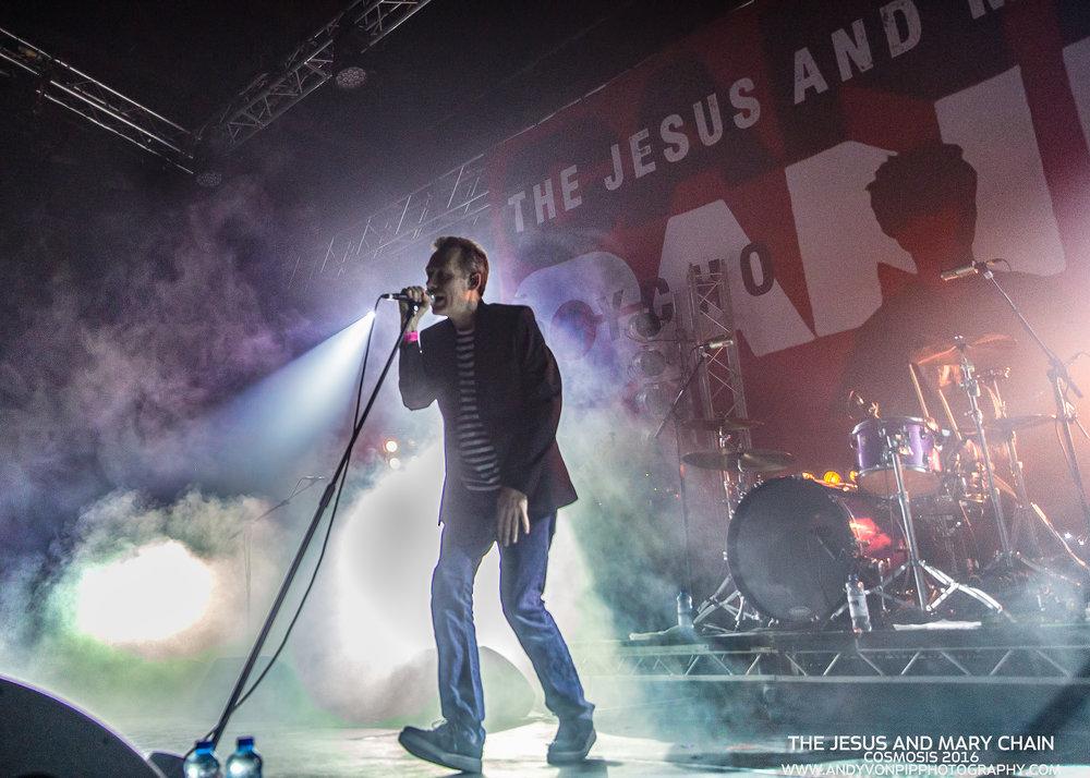 Mary Chain 1.jpg