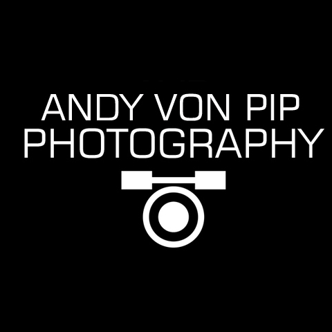 ANDY VON PIP PHOTOGRAPHY