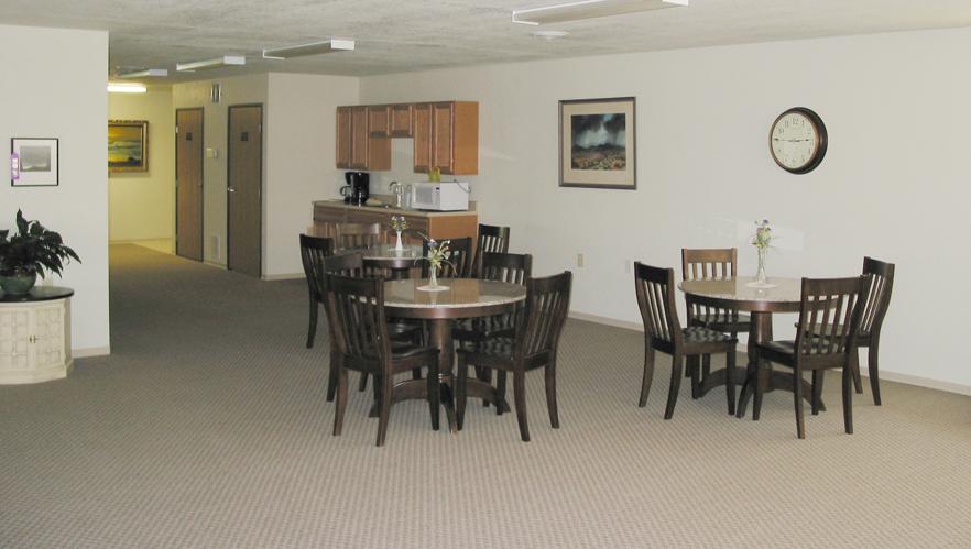 graham estates interior small 2.jpg