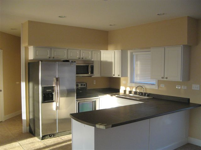 Inside Kitchen2.jpg