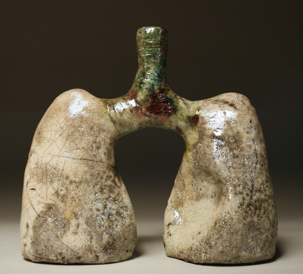 lung_1.jpg