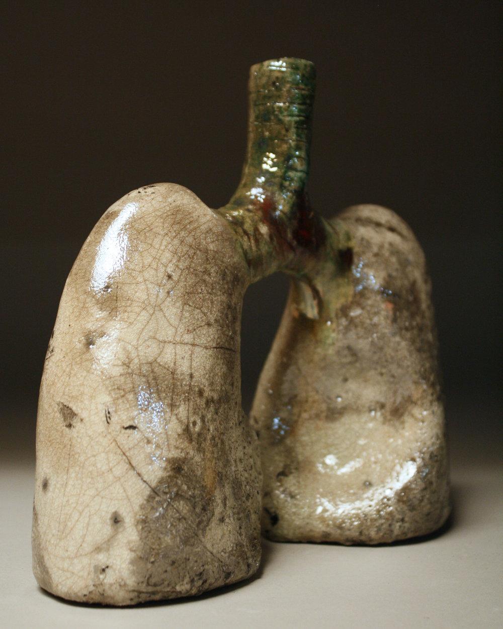 lung_2.jpg