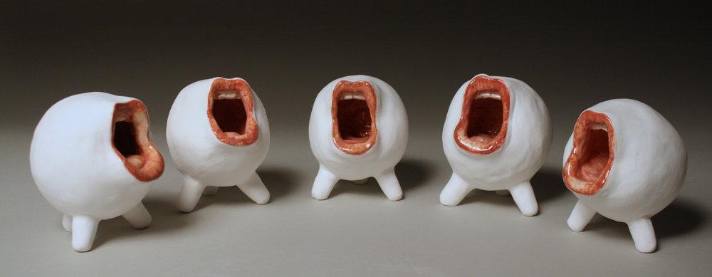 mouth_line.jpg