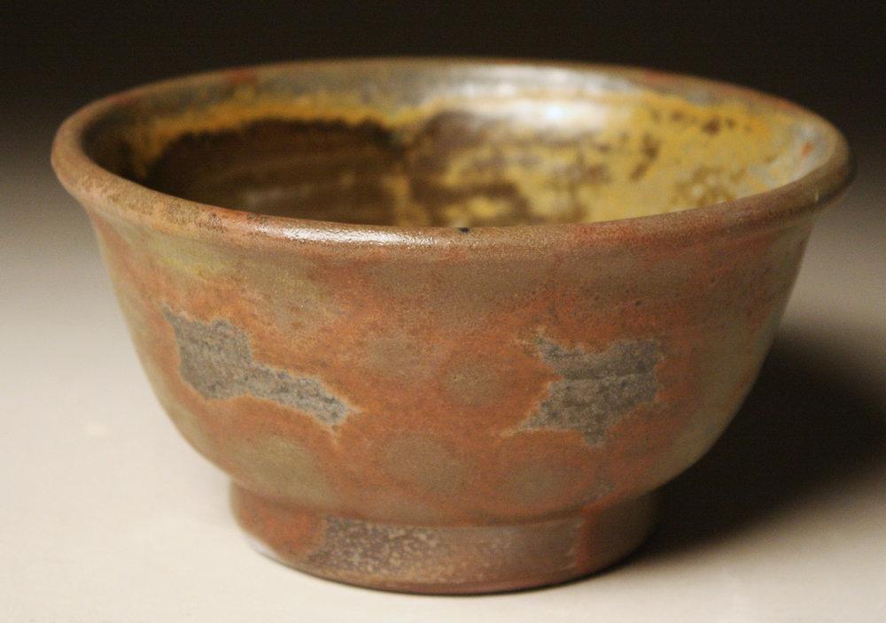 bowl_V1.jpg