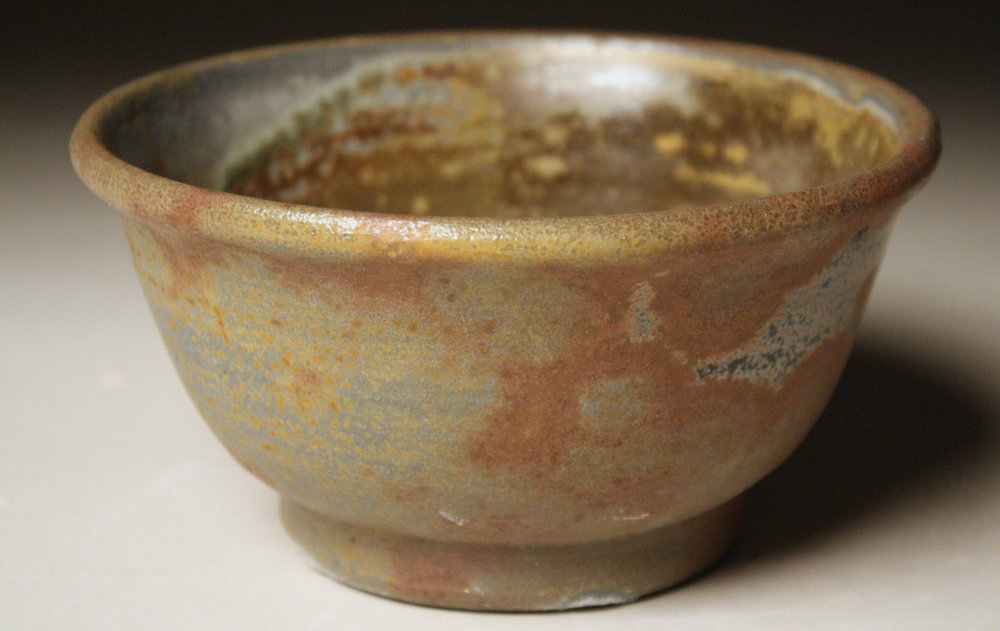 bowl_V2.jpg