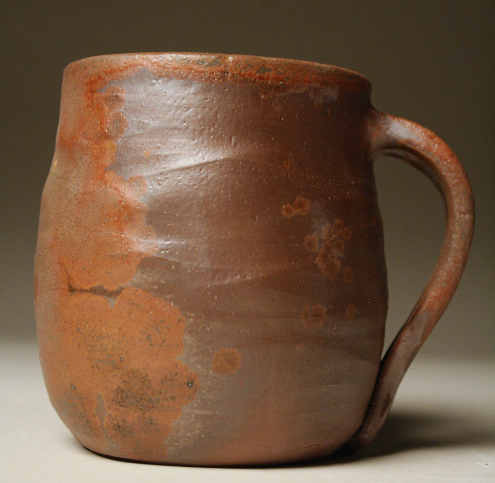 cup_V1.jpg
