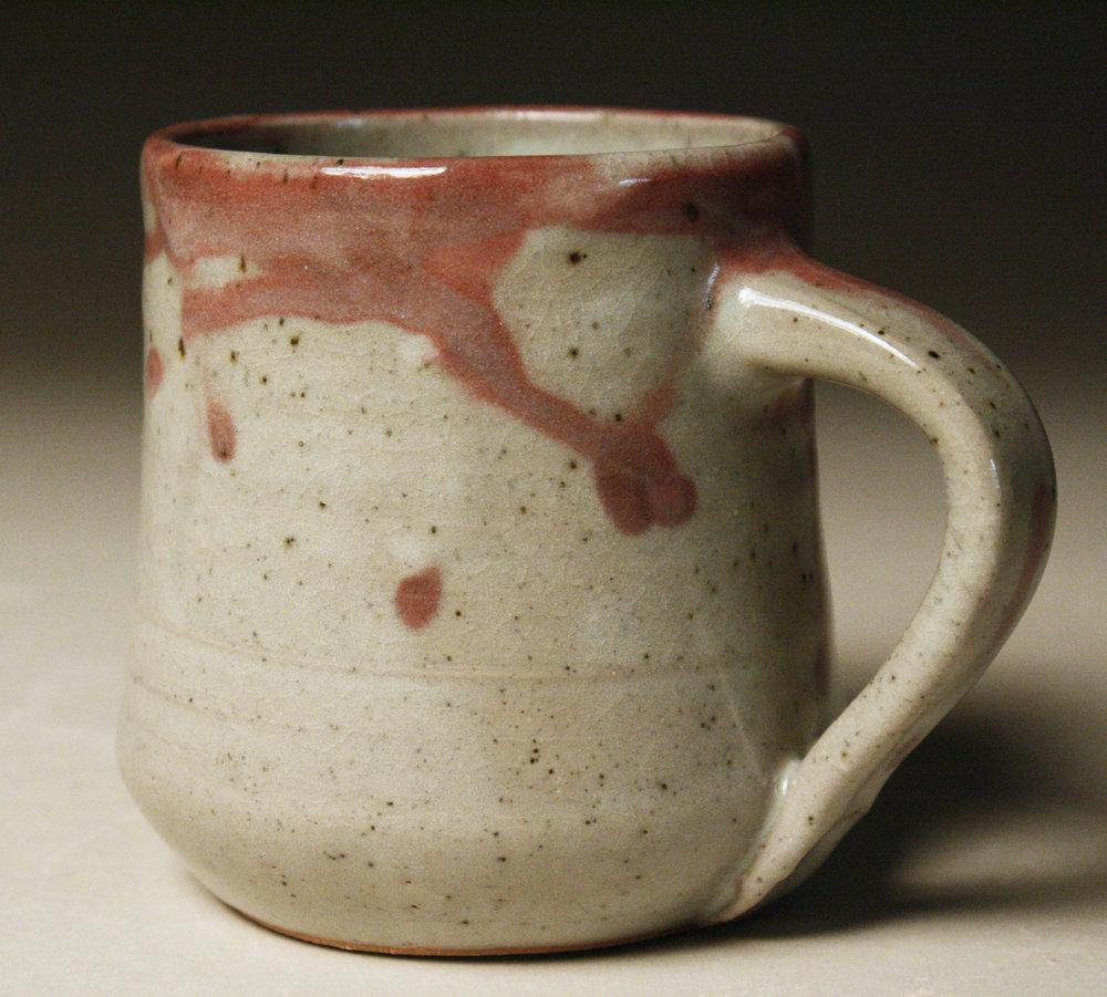 milkcup_V2.jpg