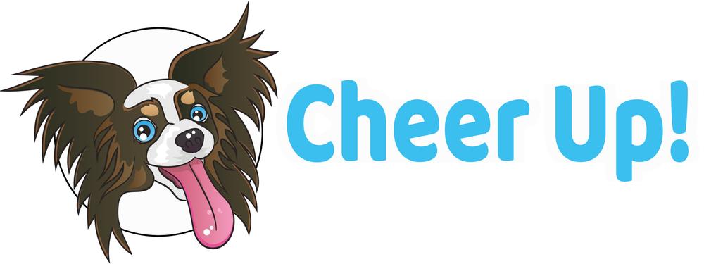 cheer up rh cheerupgames com cheer up clipart free Cheer Coach Clip Art