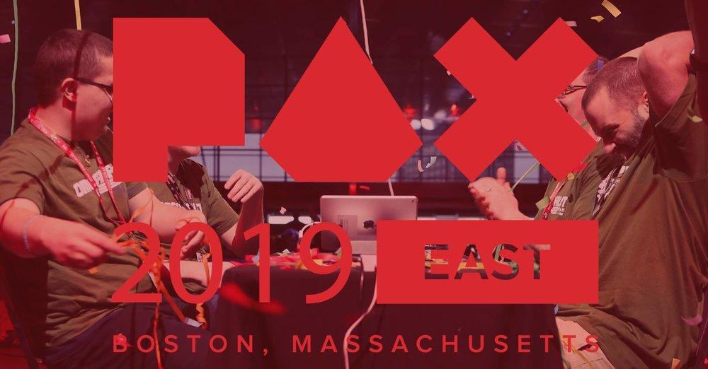 pax east.jpg