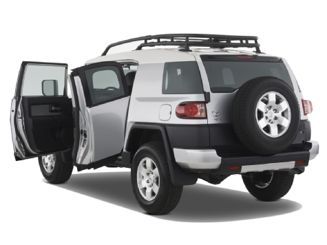 Toyota-FJ-Cruiser-car-detailing-polish