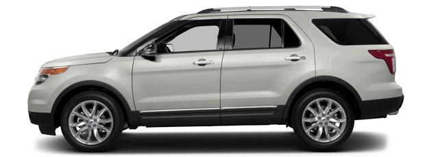 Best car detailing polish for Honda CR-V exterior trim; Vinyl Magic shine lasts over10 car washes