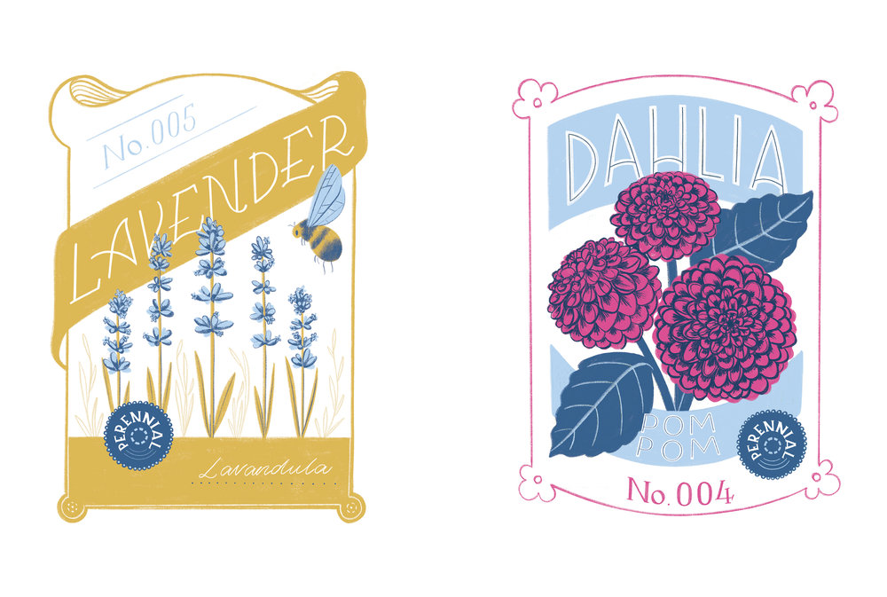 Lavender_Dahlia_RGB.jpg